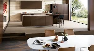 kitchen design york next125 german luxury fitted kitchens studio 35 york next125
