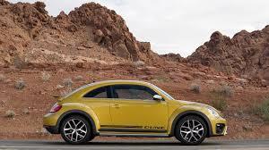 volkswagen beetle wallpaper 2016 2016 volkswagen beetle dune wallpapers u0026 hd images wsupercars