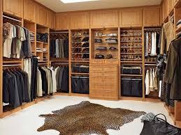 Closet Set by Modern Closet Arrangement And Design Ideas House Interior And