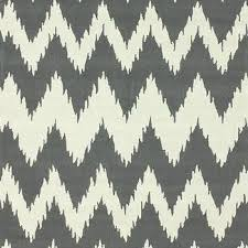Zig Zag Area Rug Zig Zag Line Area Rug Products Bookmarks Design Inspiration