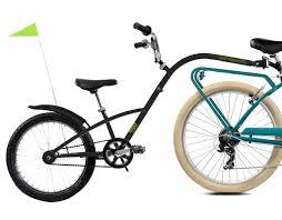 siege porte bebe velo tarifs remorques et suiveurs roue libre location de vélos à