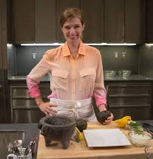 pati jinich is passionate about food history national museum of