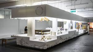 scotland craft u0026 design pavilion at london design fair 2016 youtube