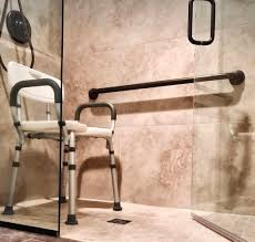 universal design makes homes accessible and pleasing las vegas one eleven ltd bathrooms are a hot zone for universal design a barrier