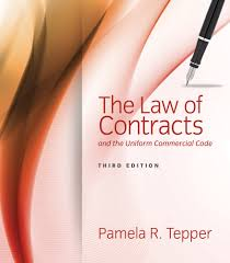 essentials of contract law 2nd edition 9781285857114 cengage