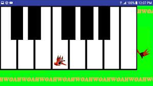 Meme Keyboard - woah meme keyboard apps on google play