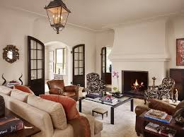 Home Decorating Styles List Interior Classic American Home Decoration Decorating Ideas