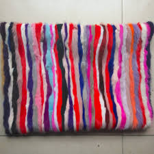 colorful pillows for sofa compare prices on luxury decorative pillows online shopping buy