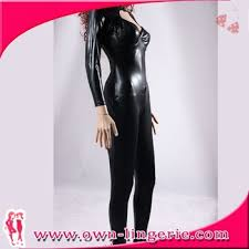 clothes for big women girls tight clothes buy