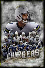 San Diego Chargers Flag 819 Best Forever The