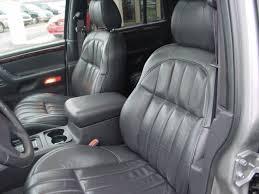 2000 jeep grand seats jeep grand wj interior colors