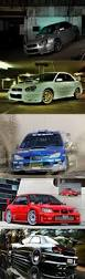 subaru tuner car 469 best subies images on pinterest car subaru impreza and cars