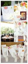 Buffet In Palm Springs by 41 Best Weddings In Greater Palm Springs Images On Pinterest