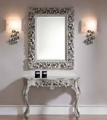mirrored console table for sale console table ideas mirrored console table and mirror set sale with