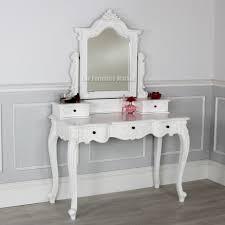 Teamson Vanity Table Entrancing Teamson Kids Fashion Prints Vanity Table Stool