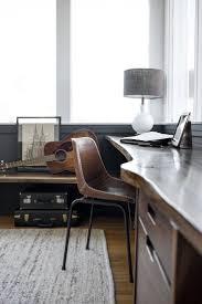 8 best saw horse desk images on pinterest saw horses diy desk