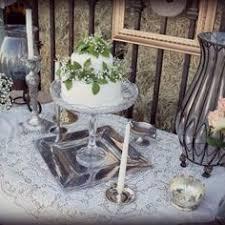 wedding backdrop rentals utah county wedding decorations utah wedding decor rentals salt lake provo