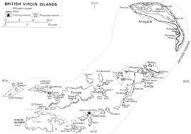 Bvi Map M47 Htm