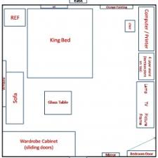 feng shui master bedroom feng shui master bedroom placement home attractive