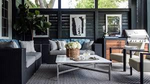 interior design u2013 how to design a beautiful indoor outdoor space