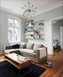 Floating Box Shelves by Living Room 10 Floating Shelf White Floating Box Shelves Thick