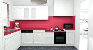 papier peint cuisine lavable papiers peints cuisine omur aux dimensions myloviewfr papier peint