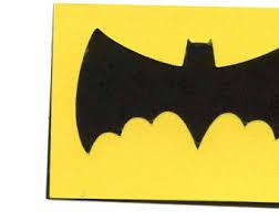 batman symbol vector digital download file bat cutting file