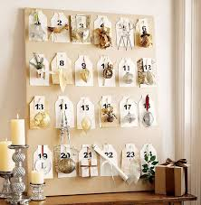 31 awesome advent calendars for everyone on your list advent