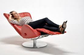 Reclining Chairs Modern Reclining Chairs Contemporary Recliner Chairs Modern