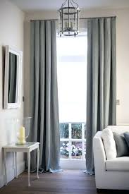 how long should curtains be how long should my curtains be recyclenebraska org