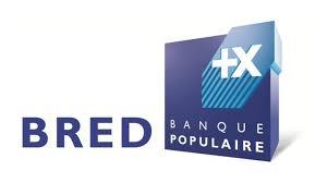 bred banque populaire siege social banque populaire la bred dépasse le milliard d euros de revenus en