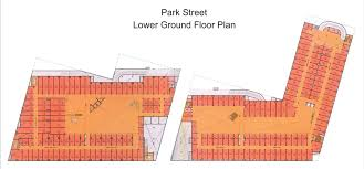 19 floorplans com hayat boulevard floor plans town square