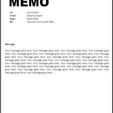 free printable interoffice memo word template helloalive