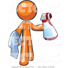 cartoon pictures of cleaning graphics for cleaning cloth graphics www graphicsbuzz com