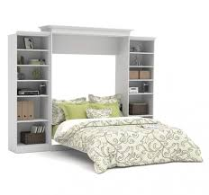 Murphy Desk Bed Costco Ikea Wall Bed Stylish Ikea Murphy Bed Desk Download Page Home