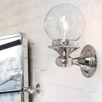 Ceiling Bathroom Lights Bathroom Ceiling Lights Rejuvenation