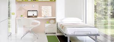 comment amenager une chambre comment aménager une chambre d enfant guide by jurassien