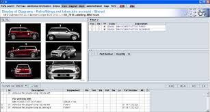 obd ii rss products feed garage repair data