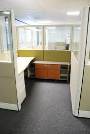 Used Office Furniture Nashua Nh by 57 Best Spring Cleaning Office Style Images On Pinterest Office