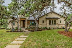 texas hill country house plans awesome texas hill country style