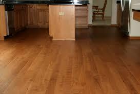 Wood Flooring Varnish Park Collection Hevea Everglades Flooring Engineered Hardwood