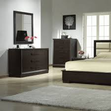 JM Furniture Collections Bedroom Furniture Discounts - Boston bedroom