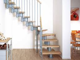 arke treppen treppen kompact arkè fontanot einfach zu montierende