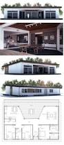 326 best house plans images on pinterest small houses small
