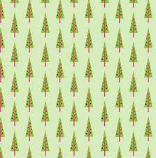 christmas tree background wallpaper free stock photo public