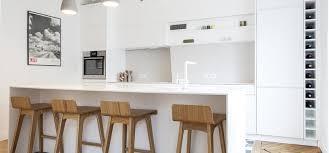 cuisine architecte architecte d intérieur à marseille travaux de rénovation et