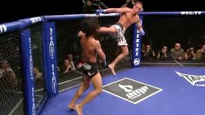 mma si e social anthony pettis scouting report the sports daily