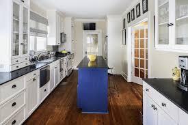 cool kitchen design ideas kitchen cool closed kitchen design home interior design simple