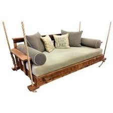 porch beds and day beds u2013 swings and more