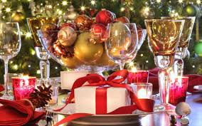 best picture of centerpiece for christmas party all can download